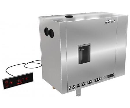 Парогенератор Harvia HGP 30 кВт