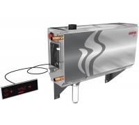 Парогенератор Harvia HGX 2.2 кВт