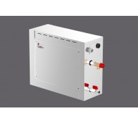 Парогенератор Sawo STE-75 (7,5 кВт)