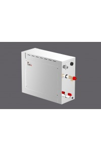 Парогенератор Sawo STE-120 (12 кВт)