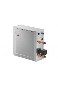 Парогенератор Sawo STN-120 DFP (12 кВт)