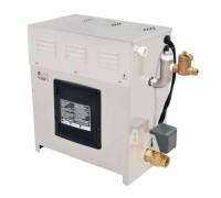 Парогенератор Sawo STP-45 DFP (4,5 кВт)