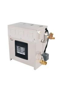 Парогенератор Sawo STP-150 DFP (15 кВт)