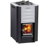 Дровяная печь для бани Harvia 20 Pro (24 кВт)