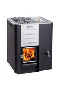 Дровяная печь для бани Harvia 20 RS Pro (24 кВт)