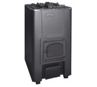 Дровяная печь для бани Harvia 50 (40 кВт)