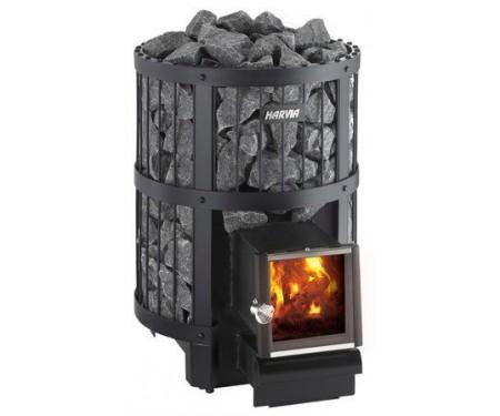 Дровяная печь для бани Harvia Legend 150 SL