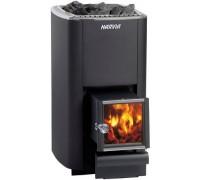 Дровяная печь для бани Harvia M3 SL (13 кВт)