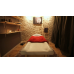 Биокамин Kratki Hotel Mini