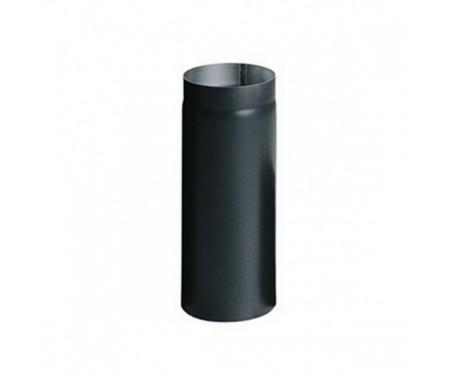 Труба стальная ∅150 мм 50 см Darco