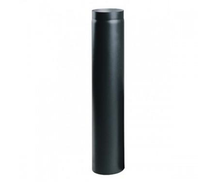 Труба стальная ∅200 мм 100 см Darco