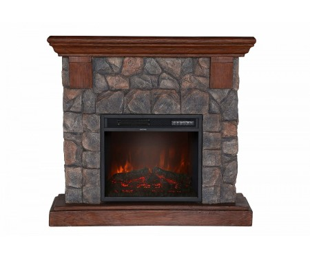 Каминокомплект Bonfire MM16022 Virginia