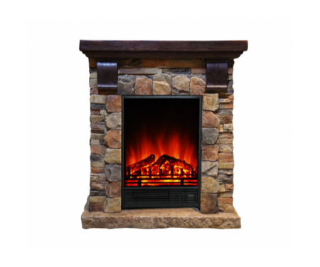 Каминокомплект Bonfire MM16016 Arizona