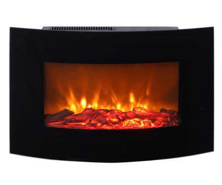 Электрокамин Bonfire RLF-W03