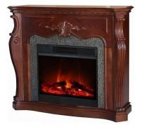 Каминокомплект Bonfire Dallas (WM13986)