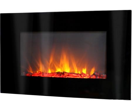 Электрокамин Bonfire EL1229E