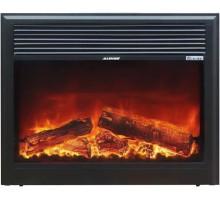 Электрокамин Bonfire EA0004A