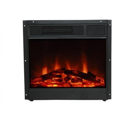 Электрокамин Bonfire EA1102RC