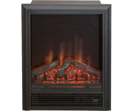 Электрокамин Bonfire EL0010