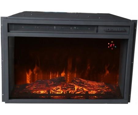 Электрокамин Bonfire EL1345