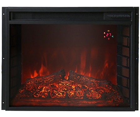 Электрокамин Bonfire EL1346