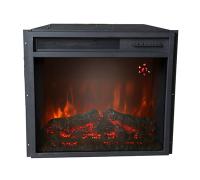 Электрокамин Bonfire JREC2024AS