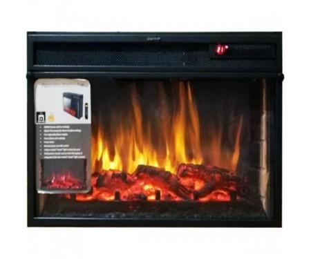 Электрокамин Bonfire JREC2028AS