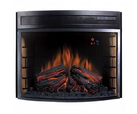 Электрокамин  Royal Flame Panoramic 25 LED FX wf