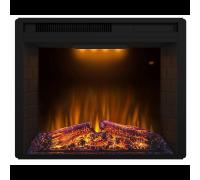 Электрокамин Royal Flame Goodfire 23 LED