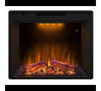 Электрокамин Royal Flame Goodfire 28 LED