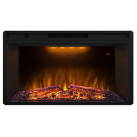 Електрокамін Royal Flame Goodfire 36 LED
