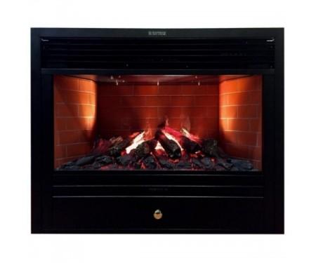Электрокамин Royal Flame Etna VA-2683