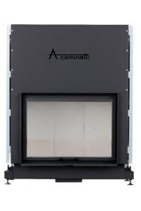 Каминная топка A.caminetti Flat 90x50 (16 кВт)