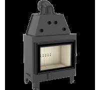 Каминная топка Kratki MBO/PF (15 кВт)