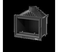 Каминная топка Nordflam Trent Standard Eco (14 кВт)