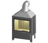 Каминная топка Spartherm Varia 1V (11 кВт)