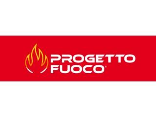 Международная выставка PROGETTO FUOCO 2018 в Вероне в цифрах.