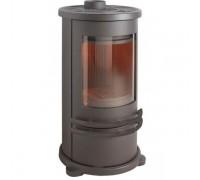 Печь Invicta Orense 8 кВт (ref. 6194-44)