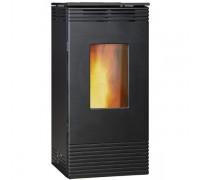 Печь Invicta Philia 9 кВт (ref. 6420-00)