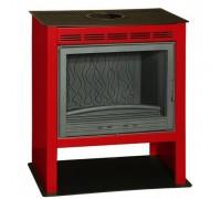 Печь Invicta Phoenix 14 кВт (ref. 6185-27)