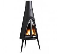 Печь Invicta Tipi 10 кВт (ref. 6153-44)