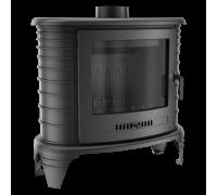 Чугунная печь Kratki Koza K8 (9 кВт)