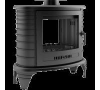 Чугунная печь Kratki Koza K8/T (9 кВт)