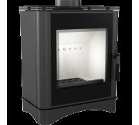 Стальная печь Kratki Vega (6 кВт)