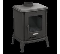 Чугунная печь Nordflam Adria Eco (7 кВт)