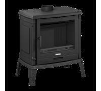 Чугунная печь Nordflam Toria Eco (11 кВт)