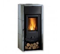 Печь-камин Nordica Asia (6 кВт)