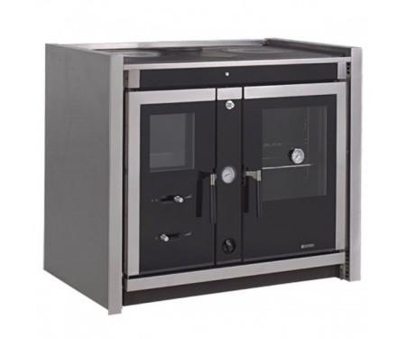 Отопительно-варочная печь Nordica Italy Termo Built-in D.S.A