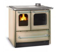 Печь-камин Nordica Sovrana Easy (6 кВт)