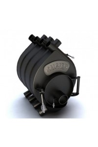 Печь Новаслав Calgary (6 кВт)